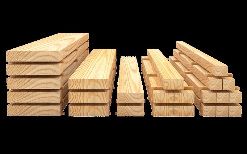 Materiale-din-lemn-cherestea-Laridan-Lux