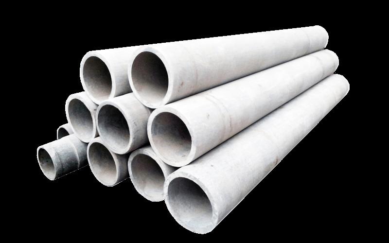 Teava-din-azbest-ciment-laridan-lux